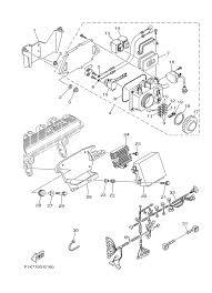 2009 yamaha waverunner vx cruiser vx1100ah electrical 1 parts best ya1112038005 m154922sch774358 vx wiring diagram life style vx wiring diagram life style