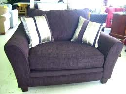 2 person chair and ottoman two person chaise sofa sofas comfortable chair and ottoman two person
