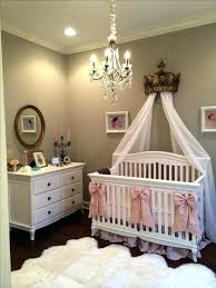 baby nursery baby girl nursery lighting room chandelier girls bedroom chandeliers for photo 4 of