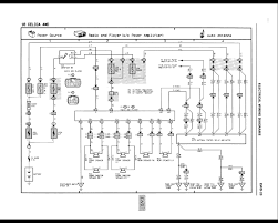 6 speaker wiring diagram 6 image wiring diagram premium 8 speaker system 6g celicas forums on 6 speaker wiring diagram