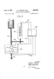 dynisco pressure transducer wiring diagram wiring diagrams dynisco pressure transducer wiring diagram digital