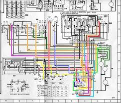 hvac wiring hvac auto wiring diagram schematic how to wiring diagrams hvac jodebal com on hvac wiring