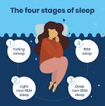 light sleep