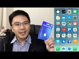 using itunes gift card
