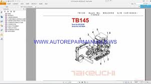 takeuchi tl130 manual top wiring diagram jeep grand cherokee affordable takeuchi tl wiring schematic bobcat t wiring schematic home electrical schematics takeuchi hydraulic schematics takeuchi tl130 manual