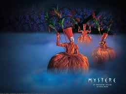 Cheap Cirque Du Soleil Mystere Tickets Discount Up To 30