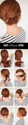 209 Mejores Im Genes De Hair En Pinterest Peinados Pelo Y Cabello