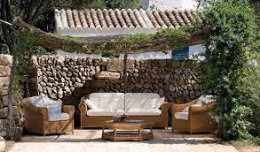 point outdoor furniture garden