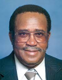 Clother Smith Sr. - The Bogalusa Daily News | The Bogalusa Daily News