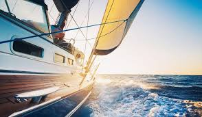 florida boat and marine insurance