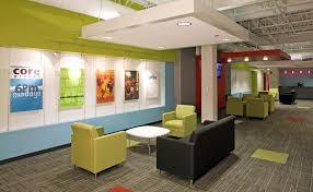 Interior Design School Denver
