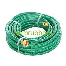 garden hose pvc to 1 2 fitting