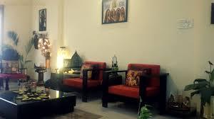 surprising ethnic n living room designs wall decoration summ indian
