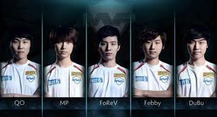dota 2 news the korean overlords are back together gosugamers