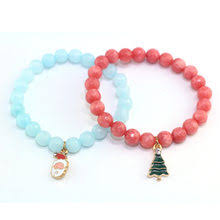 Compare prices on <b>Blue Jade</b> Stone - shop the best value of <b>Blue</b> ...