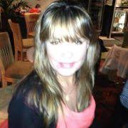 Wendy Mason (wendy1josh) on Pinterest