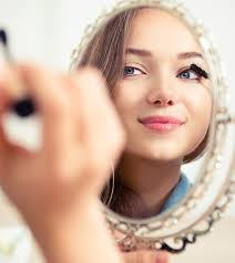 how to apply makeup for s