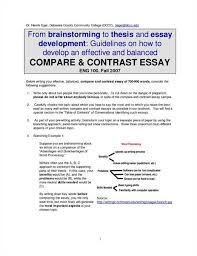 effective essay tips about page research paper for academic papers on drugs alcohol research haven