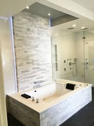 comely 54 inch bathtub shower combo as though corner bathtub shower bo small bathroom lovely soaking