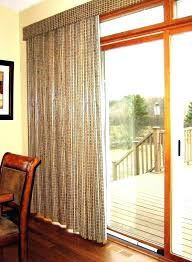 slider window treatment options patio door best sliding glass doors treatments for pictures of blinds s