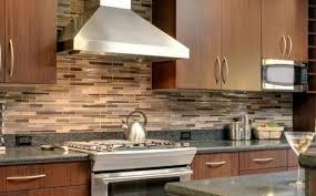 backsplash for marble countertops kitchen backsplash ideas for granite countertops images