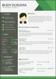 unique resume template resume templates designer resume template designer resume design