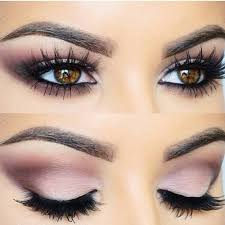 brown eyes makeup trendsmakeup ideasmakeup