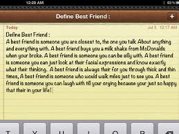 my best friend quotes i m so happy i have a best friend this is my best friend quotes i m so happy i have a best friend this is