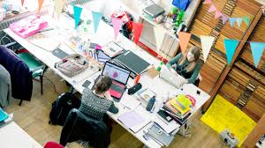 Where Is The Best Place To Study Graphic Design Graphic Design Bdes Hons University Of Dundee
