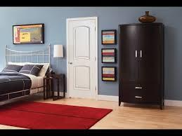 masonite interior doors solid masonite interior doors
