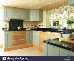 47 Beautiful Country Kitchen Designs Pictures  Designing IdeaCountry Style Kitchen