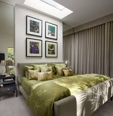 Modern Decor Bedroom Bedroom Luxury Home Interiorer Bedroom For Small Space Apartment