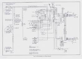 lark scooters wire diagram wiring diagram library lark scooters wire diagram