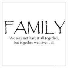 Family Bonding Quotes Amazing 48 Best And Inspirational Family Quotes Wendy's Pinterest