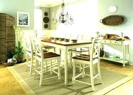 dinning room rugs rug under dining table size area rug under round dining table size dining