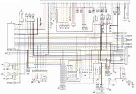 triumph 600 wiring diagram wiring diagram info triumph daytona 600 wiring diagram wiring library triumph daytona 600 wiring diagram 09 street triple wiring