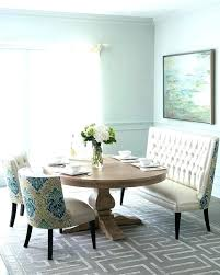 houzz round dining table round dining tables dining chairs dining