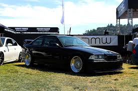 BMW 3 Series 1998 bmw 3 series : Best Mods for BMW E36 3-Series