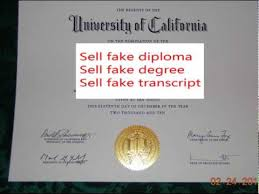 where to buy asu fake diploma online  where to buy asu fake diploma online