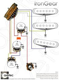 help 5 way switch question click image for larger version strat standard v04 axetecwatermark jpg views 324 size
