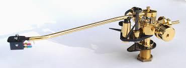 tonearm wiring color code solidfonts rewiring a decca ffss tonearm tonearms lenco heaven turntable