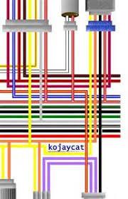 royal enfield bullet wiring diagram images royal enfield colour wiring diagrams kojaycat