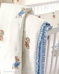 Beatrix Potter Nursery Collection ~ TheNurseries & Beatrix Potter Fabric Peter Rabbit Quilt Blocks 4 Sage Adamdwight.com