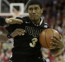 Purdue sophomore Ronnie Johnson to transfer - CollegeBasketballTalk | NBC  Sports
