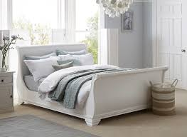 amazing leirvik bed frame queen ikea in white bed frames