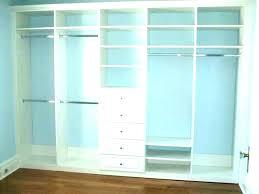 closet shelf wall bracket cabinets white shelves storage ideas ts bedroom master organizer closetmaid wall shelf astonishing design closet