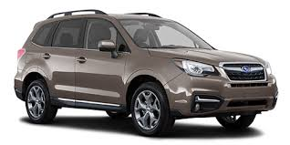2018 subaru forester xt. interesting 2018 on 2018 subaru forester xt n