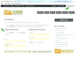 Free Resume Sites For Employers Free Resume Search For Employers