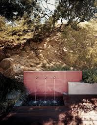 Echo Landscape Design Echo Logical Landscape Design Modern Backyard Outdoor