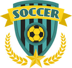 Soccer Logo Vector (.AI) Free Download